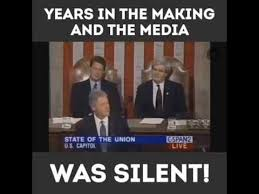 Obama Bill Clinton Meme - bill clinton and barack obama immigration policy years in the