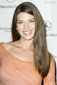 hair styles that are easy to maintain adrienne janic easy to maintain long hairstyle