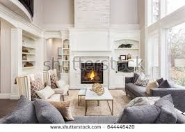 home interior decoration catalog interior stock images royalty free images vectors
