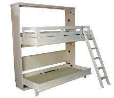 Murphy Bunk Bed Plans Pull Down Bed Wall Beds Foldaway Beds Murphy Beds For The