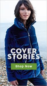 womens coats macy u0027s