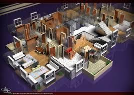 best free floor plan design software best free floor plan software beautiful about 2d and 3d floor plan
