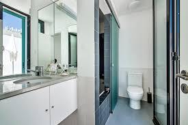 small bathroom towel cabinet extra bathroom storage bathroom space