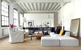 White Furniture In Living Room Picture Of Living Room Kreditplatz Info