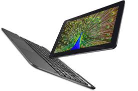 android tablets with keyboards asus unveils two new transformer pads 10 1 android tablets with