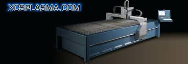 used plasma cutting table plasma tables for sale plasma table used cnc plasma cutting tables