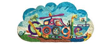 doodle 4 google 2016 u2014 russia winner
