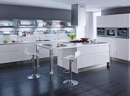 prix cuisine hygena hygena cuisine catalogue affordable cuisine city blanche hygena