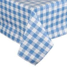 green table cover roll blue gingham table cover rolls webstaurantstore