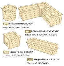 garden planter designs garden design garden design with outdoor