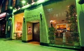 indian restaurants glasgow food restaurant seducing edinburgh 5pm food dining