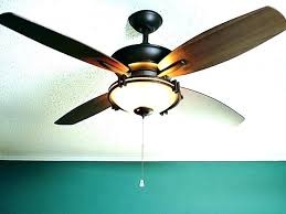 are hunter fans good light fixture for hunter ceiling fan luxury hunter light kits for