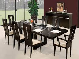 big lots dining room sets pretty inspiration ideas big lots dining room sets all dining room
