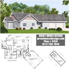 great house plans 106 best standard 2x6 framed homes by great house design images on
