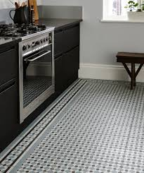 henley ice tile topps tiles
