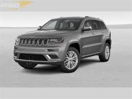 jeep 3 0 diesel prodej jeep grand cherokee 3 0 v6 diesel 250k summit2017 terenní