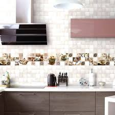kitchen wall tile ideas pictures kitchen wall tiles design ideas vibrant kitchen wall tile designs