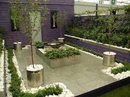 50 best modern gardens images on pinterest modern gardens