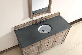 60 Single Bathroom Vanity Amazon Com James Martin Savannah 60