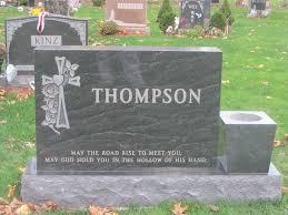 cemetery headstones cemetery headstones gravestones monuments memorials