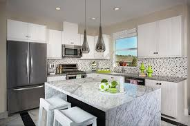 kitchen cabinets remodel phoenix az apartments multi unit remodeling contractor kitchen
