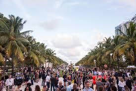 art basel in miami beach fair guide for 2016 artnet news