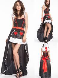 popular plus size halloween costume buy cheap plus size halloween