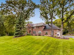 search labelle real estate group inc local real estate and homes