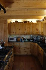 reedbuild com kitchens pine cabinets page 2