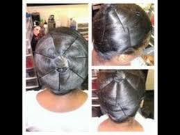 hairstyles wraps how to doobie wrap hair with large bobby pins dominican doobie