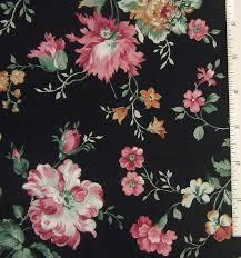 Rose Flower Design 1706 Best Floral Images On Pinterest Flowers Flower And Pretty