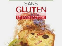 cuisine sans gluten livre livre mes petites recettes magiques sans gluten et sans lactose