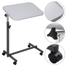 acrobat professional overbed laptop table cheap tilting laptop table find tilting laptop table deals on line