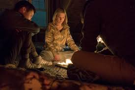 the oa ending explained of netflix mystery series
