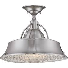 Quoizel Flush Mount Ceiling Light Semi Flush Ceiling Lighting Goinglighting