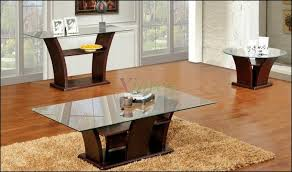 kitchen kitchen table sets dining room corner table walmart