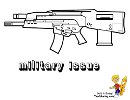 100 gun coloring pages fancy nerf gun coloring pages 66 in
