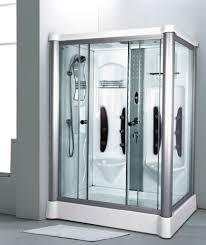 Curved Shower Doors Corner Shower Door Rollers Shower Doors