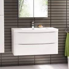 bedroom furniture vancouver bc interior design bedroom color
