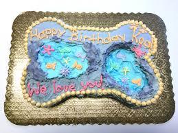 specialty cakes specialty cakes hawaii doggie bakery