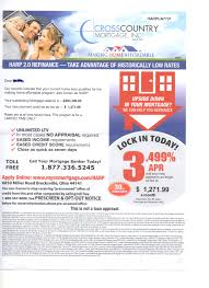 0 Home Loans by Rules For Home Equity Loans Loans For Teachers Unsecured