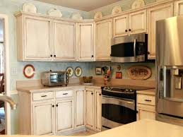 painting old kitchen cabinets ideas painting old kitchen cabinet large size of old kitchen cabinets