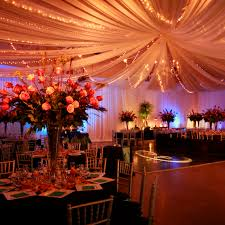 columbia draping wedding and event draping portfolio columbia