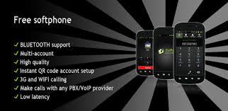 zoiper apk zoiper iax sip voip softphone 2 2 49 apk for android