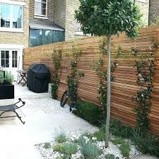 Front Garden Fence Ideas Small Garden Fencing Ideas Images Small Garden Fence Ideas