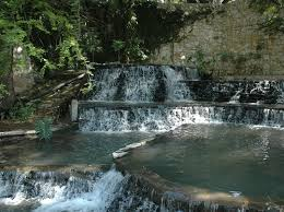 Texas waterfalls images Texas has a lot to offer splendid waterfalls promotexas jpg