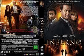 film ular download inferno dvd cover 2016 r2 german custom