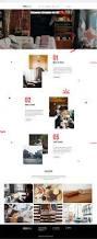 627 best wix website templates images on pinterest website
