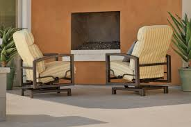 Tropitone Patio Chairs Mhc Outdoor Living