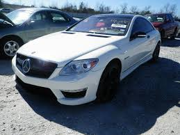 mercedes cl600 amg price 2007 cl600 amg with 2011 amg front end kit pics mbworld org forums